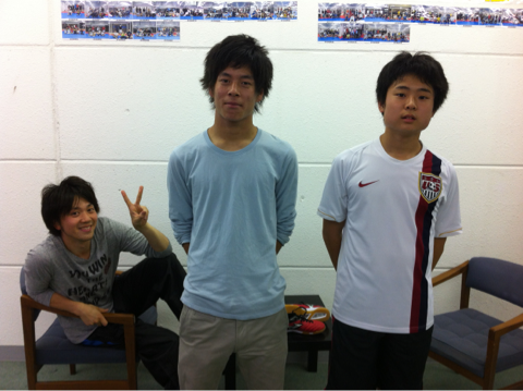 iphone/image-20120616231655.png
